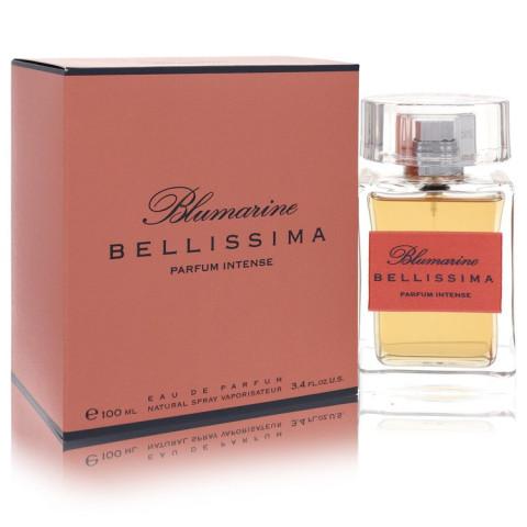 Blumarine Bellissima Intense - Blumarine Parfums