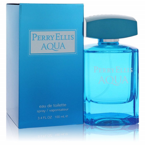 Perry Ellis Aqua - Perry Ellis