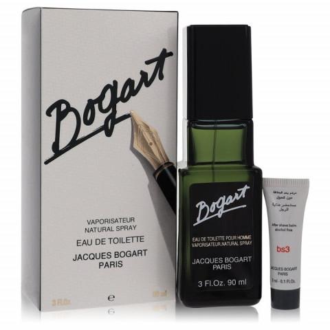 Bogart - Jacques Bogart