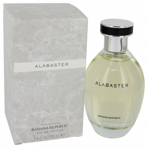 Alabaster - Banana Republic