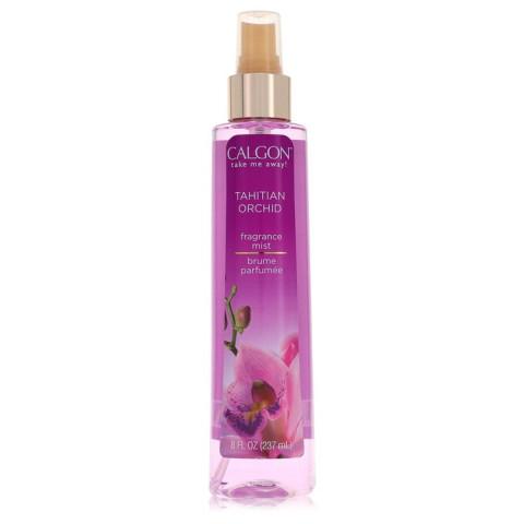 Calgon Take Me Away Tahitian Orchid - Calgon