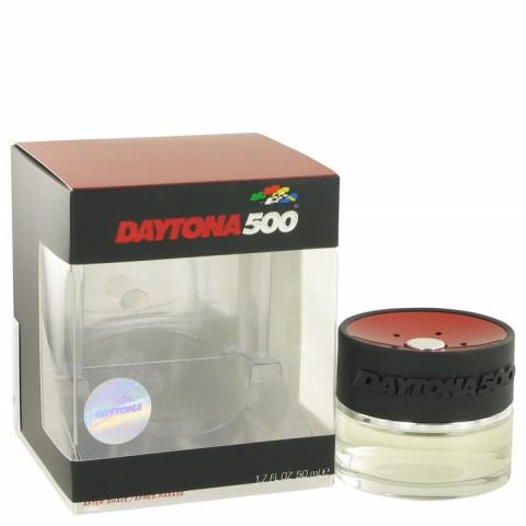 Daytona 500 - Elizabeth Arden