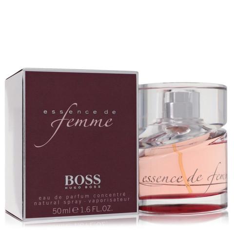 Boss Essence De Femme - Hugo Boss