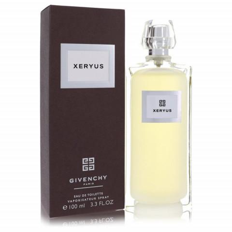 XERYUS - Givenchy