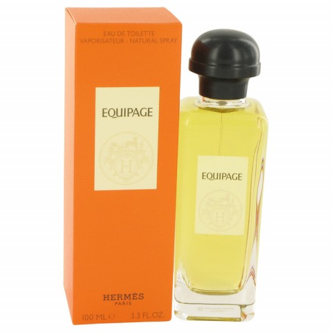 EQUIPAGE - Hermes