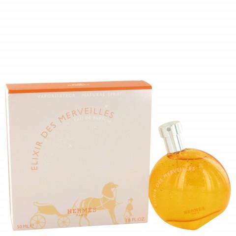 Elixir Des Merveiles - Hermes
