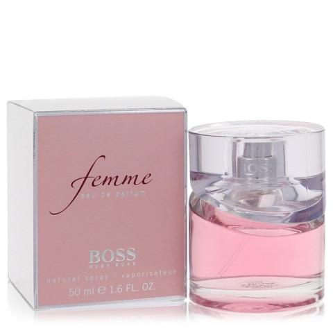 Boss Femme - Hugo Boss