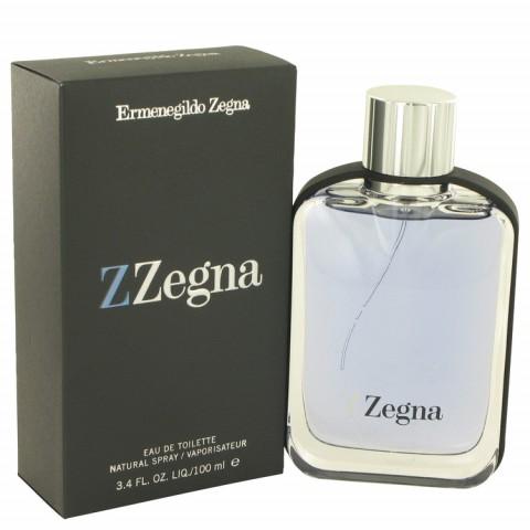 Z Zegna - Ermenegildo Zegna