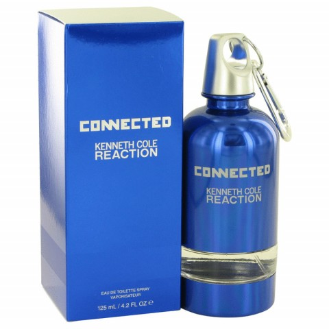 Kenneth Cole Reaction Connected - Kenneth Cole