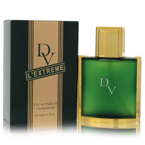Duc De Vervins L'extreme - Houbigant