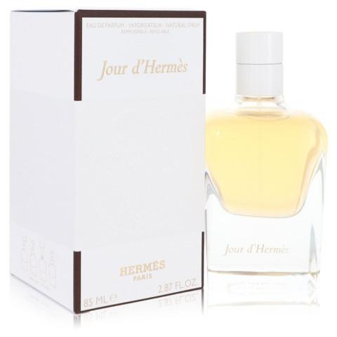 Jour D'Hermes - Hermes
