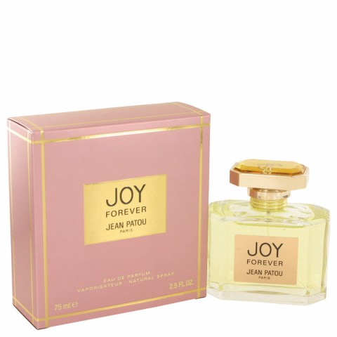 Joy Forever - Jean Patou