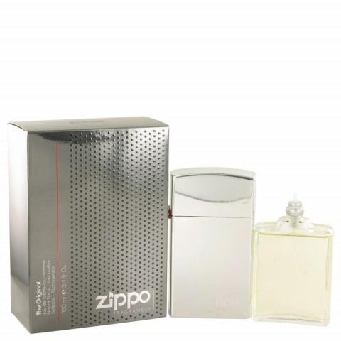 Zippo Original - Zippo