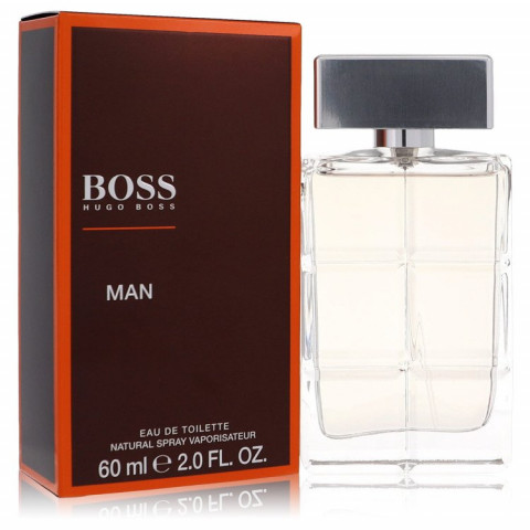Boss Orange - Hugo Boss