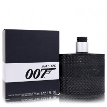 80 ml Eau De Toilette Spray