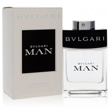 60 ml Eau De Toilette Spray