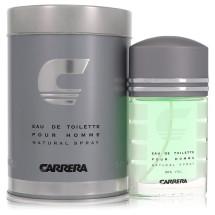 Eau De Toilette Spray 50 ml