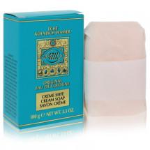Soap (Unisex) 105 ml
