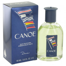 Eau De Toilette / Cologne Spray 60 ml
