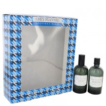 Gift Set -- 120 ml Eau De Toilette Spray + 120 ml After Shave