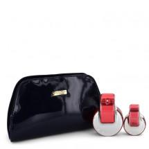 Gift Set -- 65 ml Eau De Toilette Spray + 15 ml Eau De Toilette Spray