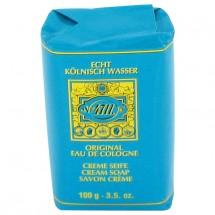 105 ml Soap (Unisex)