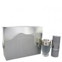 Gift Set -- 100 ml Eau De Toilette Spray + 150 ml Deodorant Spray