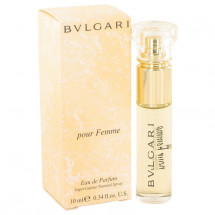 10 ml Eau De Parfum Spray