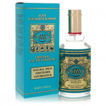 90 ml Cologne Spray (Unisex)