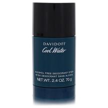 Deodorant Stick (Extremely Mild) 75 ml