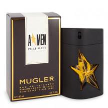 Eau De Toilette Spray (Limited Edition) 100 ml