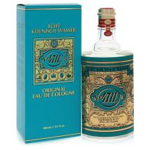 800 ml Eau De Cologne (Unisex)