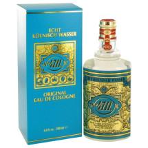 200 ml Eau De Cologne (Unisex)