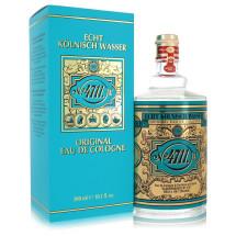 295 ml Eau De Cologne (Unisex)