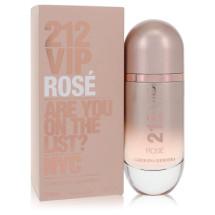 Eau De Parfum Spray 80 ml
