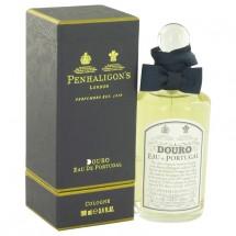 Eau De Portugal Spray 100 ml