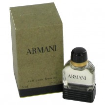 Mini EDT 5 ml
