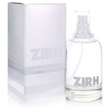 Eau De Toilette Spray 75 ml