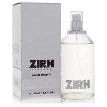 Eau De Toilette Spray 125 ml