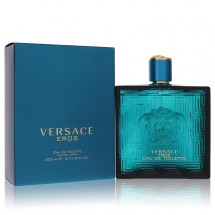 Eau De Toilette Spray 200 ml