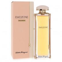 Eau De Parfum Spray 90 ml