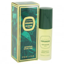 Eau De Toilette Spray 35 ml
