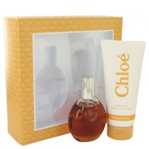 -- Gift Set - 90 ml Eau De Toilette Spray + 200 ml Body Lotion