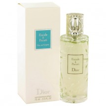 Eau De Toilette Spray 75 ml
