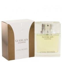 Eau De Toilette Spray 80 ml