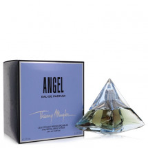 Eau De Parfum Spray Refillable Star 75 ml