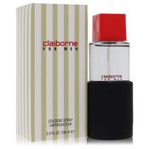 100 ml Cologne Spray