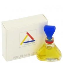 4 ml Mini Perfume