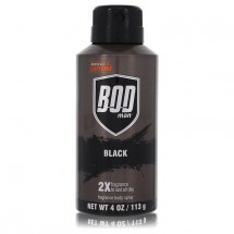 Fragrance Body Spray 120 ml