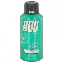 Body Spray 120 ml